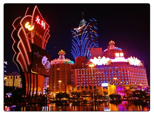 macau_nightlife