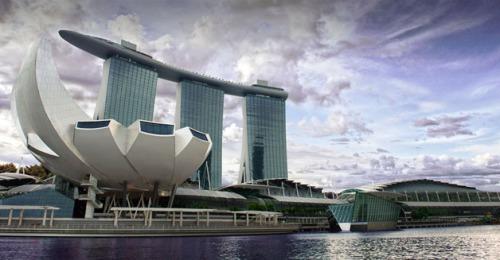 marina-bay-sands-singapore (1)