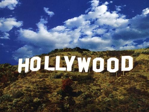1223865-hollywood_sign