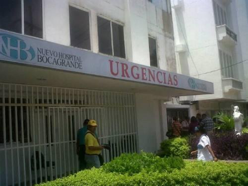 urgencia_hospital